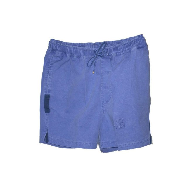 AS122-Deal Clothing-Beach Shorts-Sand