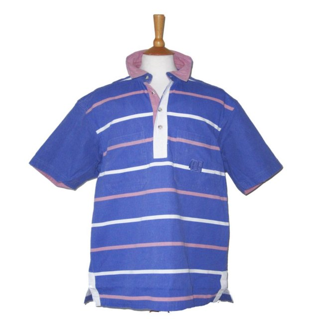 AS112-Deal Clothing-Portside Shirt