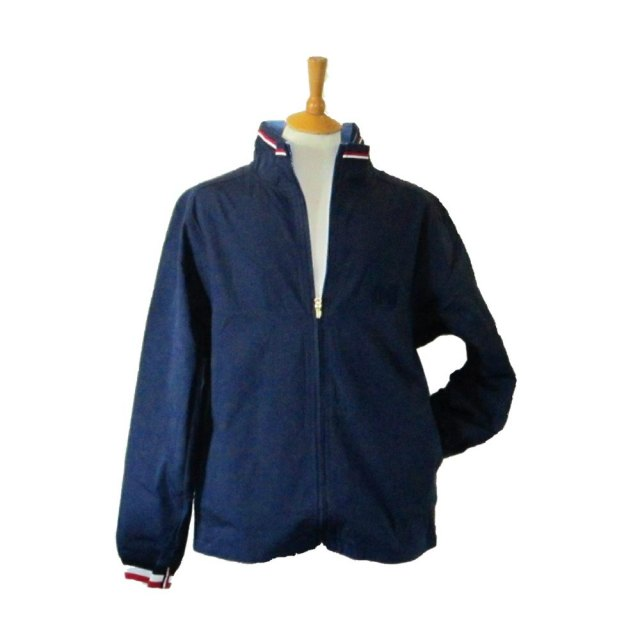 Deal Clothing Deal Clothing - Reversible Jacket (AS360)